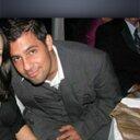 Adrian Larrinaga (@007Larrinaga) Twitter