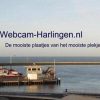 WebcamHarlingen