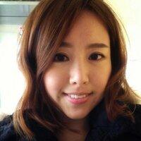 shin ji eun | Social Profile