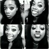 Akosua  | Social Profile
