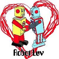 robotluvxoxo | Social Profile