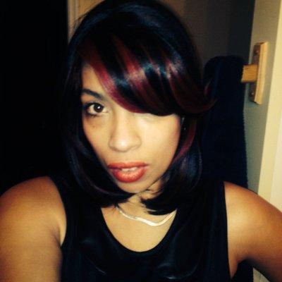 JUDY ORTIZ | Social Profile