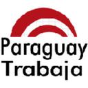 Paraguay Trabaja