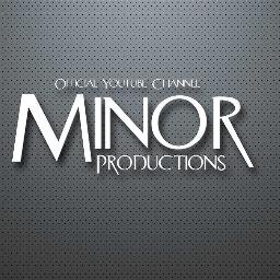 Minor Production