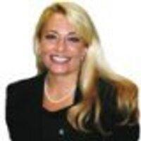 Jody Raines | Social Profile