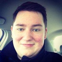 Caleb Woodard | Social Profile