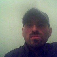 jose ramon | Social Profile