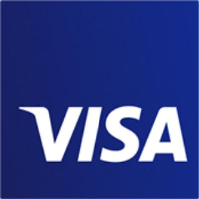 Ask Visa