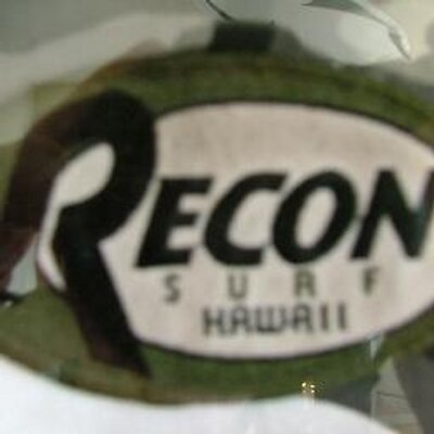 JACK of ALL TRADES | Social Profile
