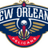 Pelicans_Rumors