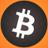 @BitcoinMKE