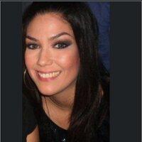Mauvie Espinosa | Social Profile