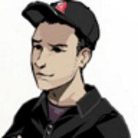 RJ | Social Profile