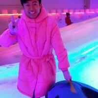 Lim Zhao Yang | Social Profile