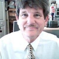 John Grubb | Social Profile