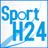 sport_h24 profile
