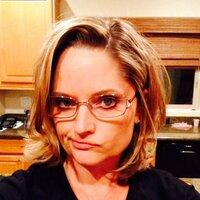 Heidi Hayes   Social Profile