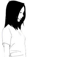 sui yoshida | Social Profile