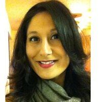 Sahar | Social Profile