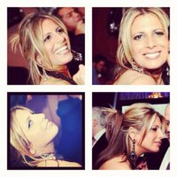 Anna Papaphotis | Social Profile