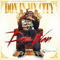 don wan | Social Profile