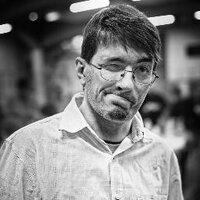 Milosz Ignatowski | Social Profile