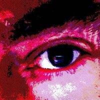 Julian Swainson | Social Profile