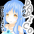 papico_pkmn