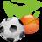 freenet_sport