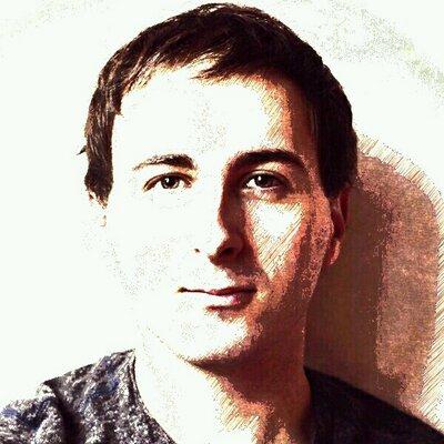 Daniel George | Social Profile