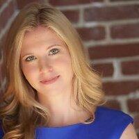 Dr.Jessica Vogelsang | Social Profile