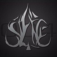 Slate | Social Profile
