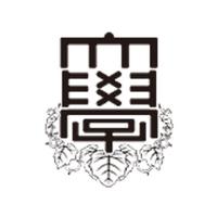 【俺達の】Key-bo【帝京魂】 | Social Profile