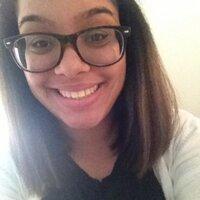 Miriah Henderson | Social Profile