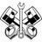 <a href='https://twitter.com/engineswapdepot' target='_blank'>@engineswapdepot</a>