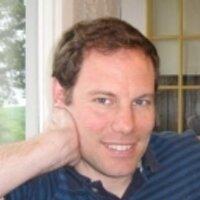 David Snape | Social Profile