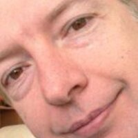 Gerry Huntman | Social Profile