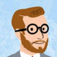 Greg Avola | Social Profile