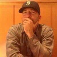 Jeff Peart | Social Profile