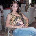 pamela morales gomez (@012_pamela) Twitter