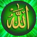 Nasehat Agama Islam