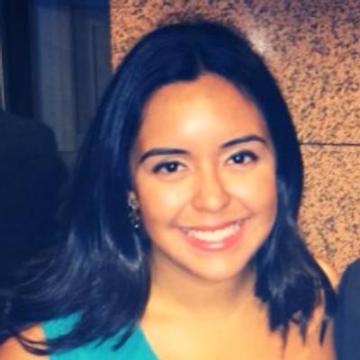 Valerie Molina | Social Profile