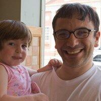 Aaron Pressman | Social Profile