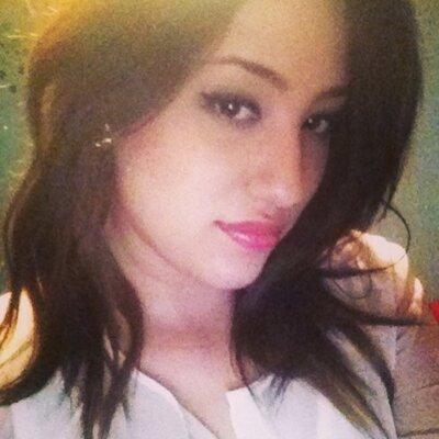 Maria Lopez | Social Profile