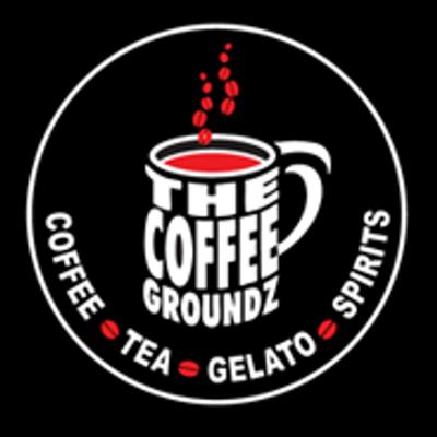 Coffee Groundz