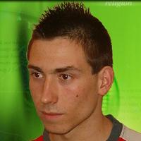 Zdeněk Šmarda