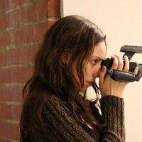 Natalie Avital   Social Profile