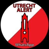 UtrechtAlert