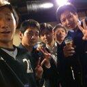 久保 慧悟 (@01Kxy) Twitter