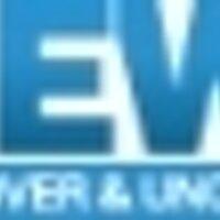 NEW!Discover&Uncover | Social Profile